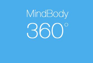 MindBody360