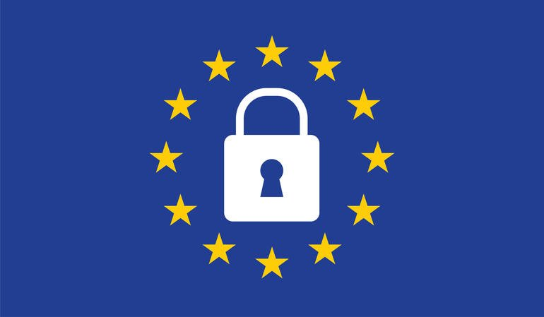 Is your organization GDPR compliant? A five-step checklist.